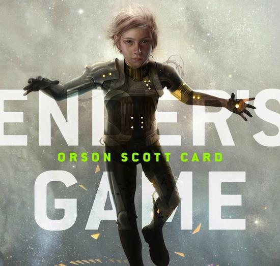 Enders_Game_Book