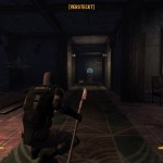 Fallout New Vegas - im Casion