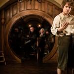 Der Hobbit - Ein absolut nicht unerwartetes Review (4/5)