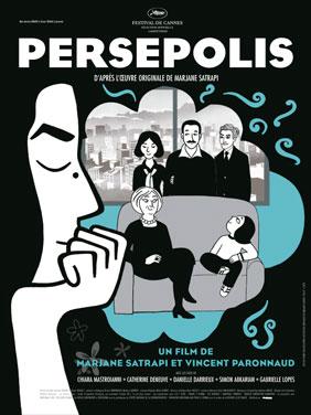 Persepolis (film)