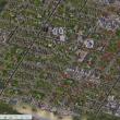 Sim City 4 Deluxe - Wedding 1