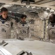interstellar-still-crew-inflight