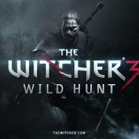 Ich glaub' es witchert im Geäst - Kritik zu Witcher 3: Wild Hunt