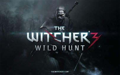 the-witcher-3-bild-011