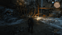Witcher 3 - Riese von Undvik