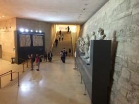 Caroussel du Louvre