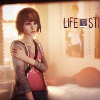 Life is Strange: ein emotionaler Kobayashi Maru-Test (Kritik)