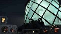Fallout 4 - Schöner Leuchtturm