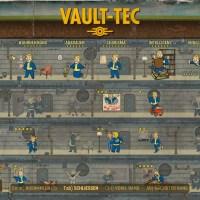Zuhause ist es doch am Boston - Fallout 4 (Kritik) + Update
