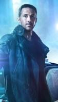 """Blade Runner """"K"""""""