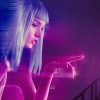 Back from retirement - a review of Blade Runner 2049