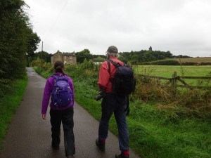 Walking-the-path-less-travelled