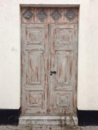 dörr_gotland