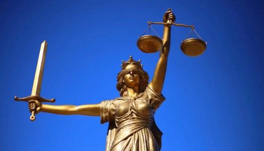 Rättvisa åt alla