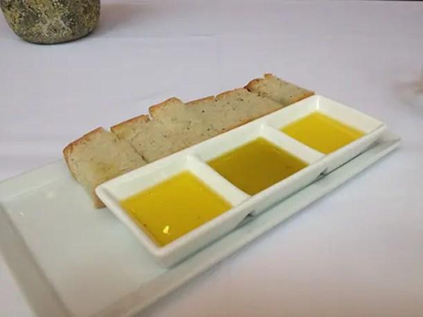 Fig & olives olivoljor rockar