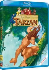 Tarzan_BD_3D_se