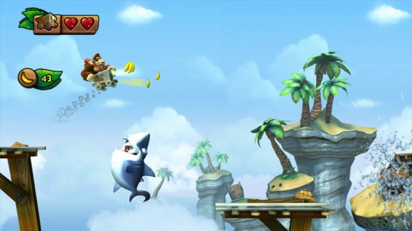 Donkey-Kong-Country-Tropical-Freeze-6