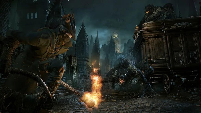 bloodborne-werewolf