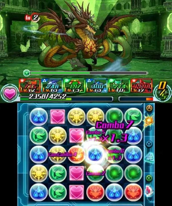 PADZ_boss-battle