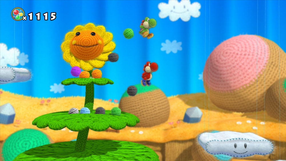 yoshis-woolly-world-co-op