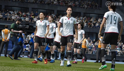 senses.se tjuvkikar på FIFA 16