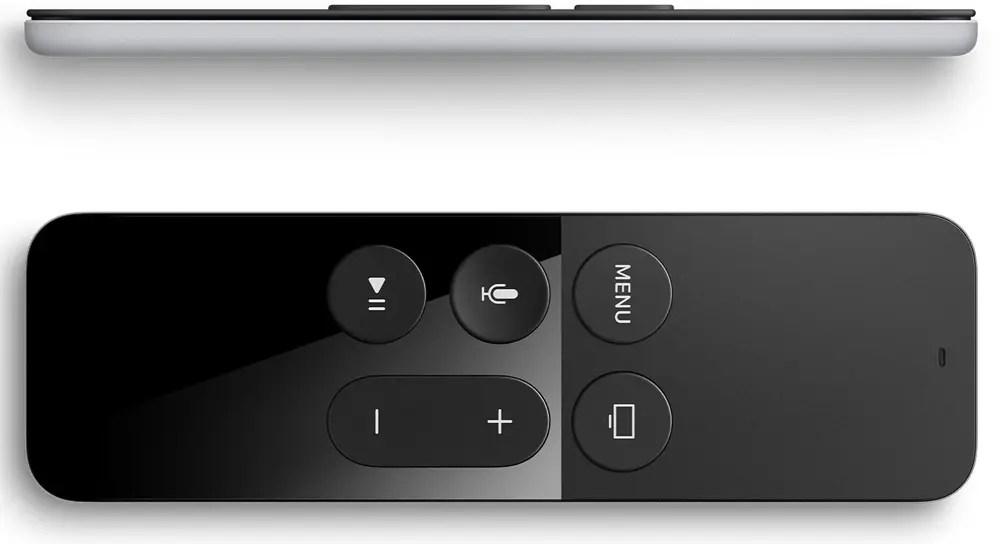 Apple-TV-4-fjarrkontroll