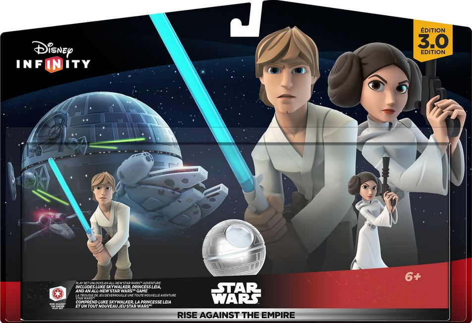 disney_infinity_3_rise_against_the_empire