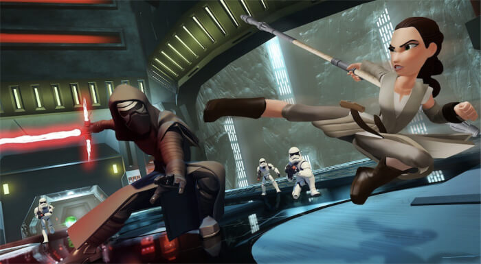 force-awakens-playset-rey-vs-ren