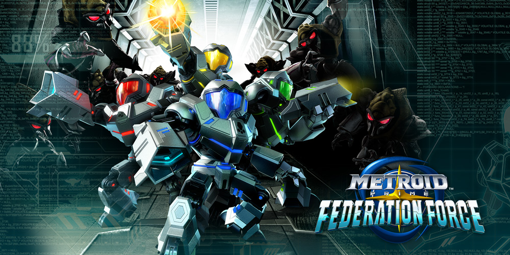 3ds_metroidprimefederationforce