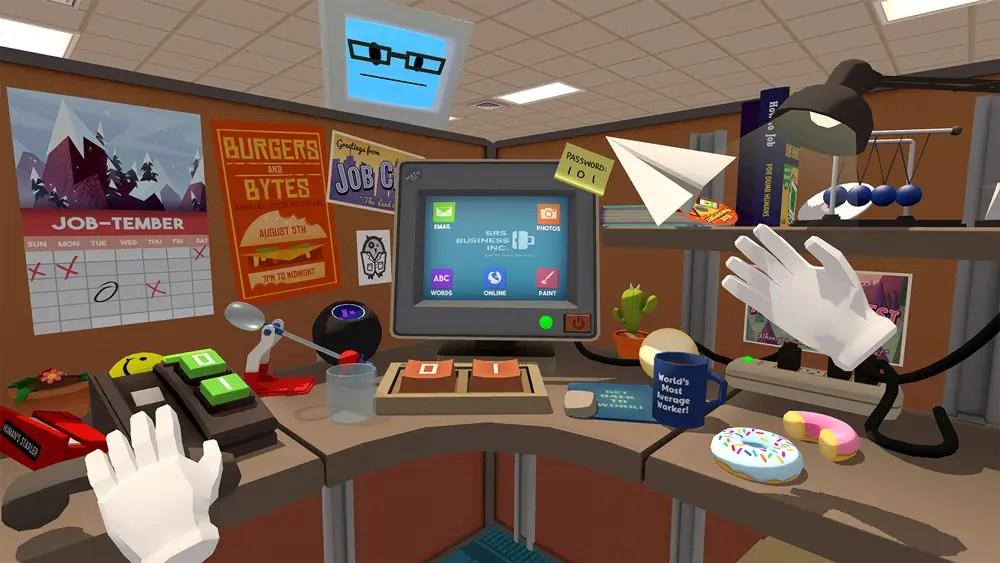 job-simulator-vr