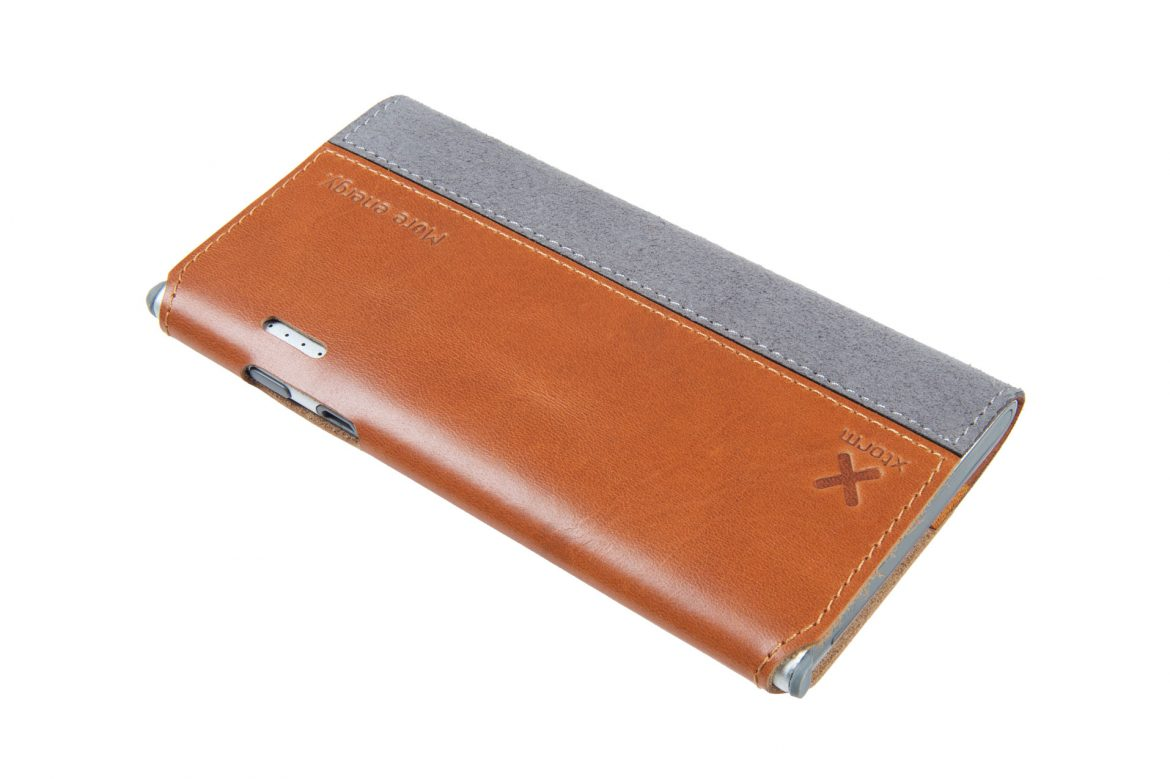 xtorm power bank connect 5000