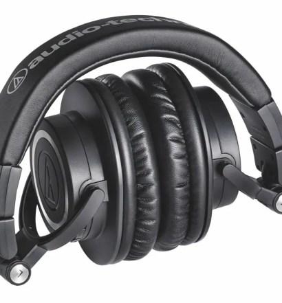 audio-technica m50xbt