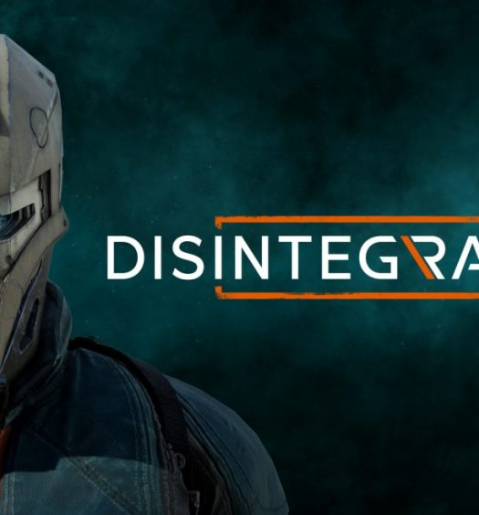 disintegration closed beta senses