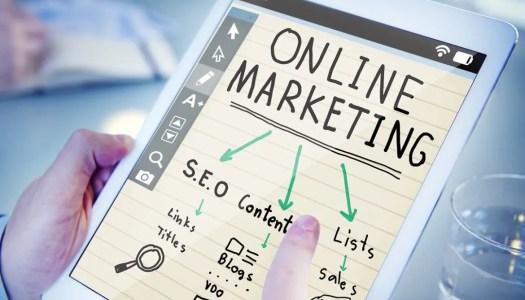 Hur du och ditt företag effektivare kan nå ut till potentiella kunder