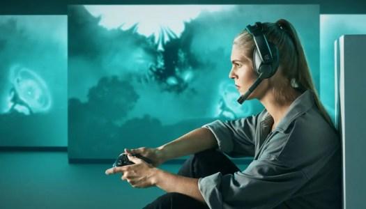 EPOS – nytt märke inom gaming-ljud