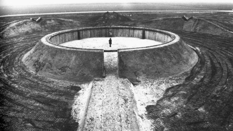 The Flevoland Observatorium