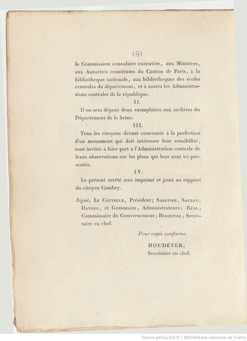 Rapport_sur_les_sépultures_présenté_[...]Cambry_Jacques_bpt6k6523825g (20)
