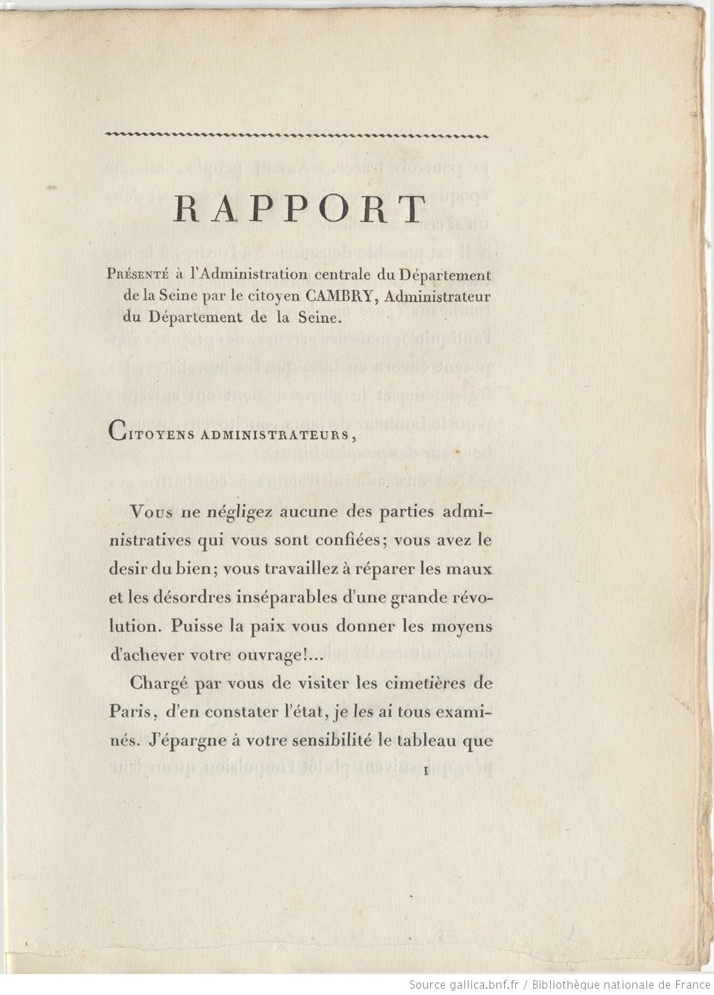 Rapport_sur_les_sépultures_présenté_[...]Cambry_Jacques_bpt6k6523825g (21)