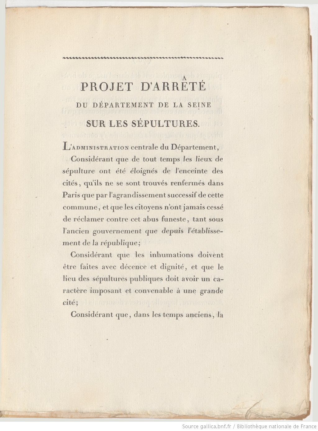 Rapport_sur_les_sépultures_présenté_[...]Cambry_Jacques_bpt6k6523825g (9)