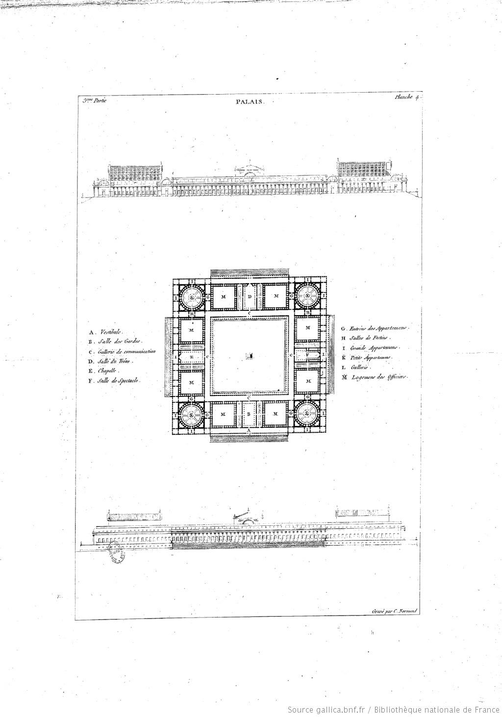 Précis_des_leçons_d'architecture_données_[...]Durand_Jean-Nicolas-Louis_bpt6k5762681g_115