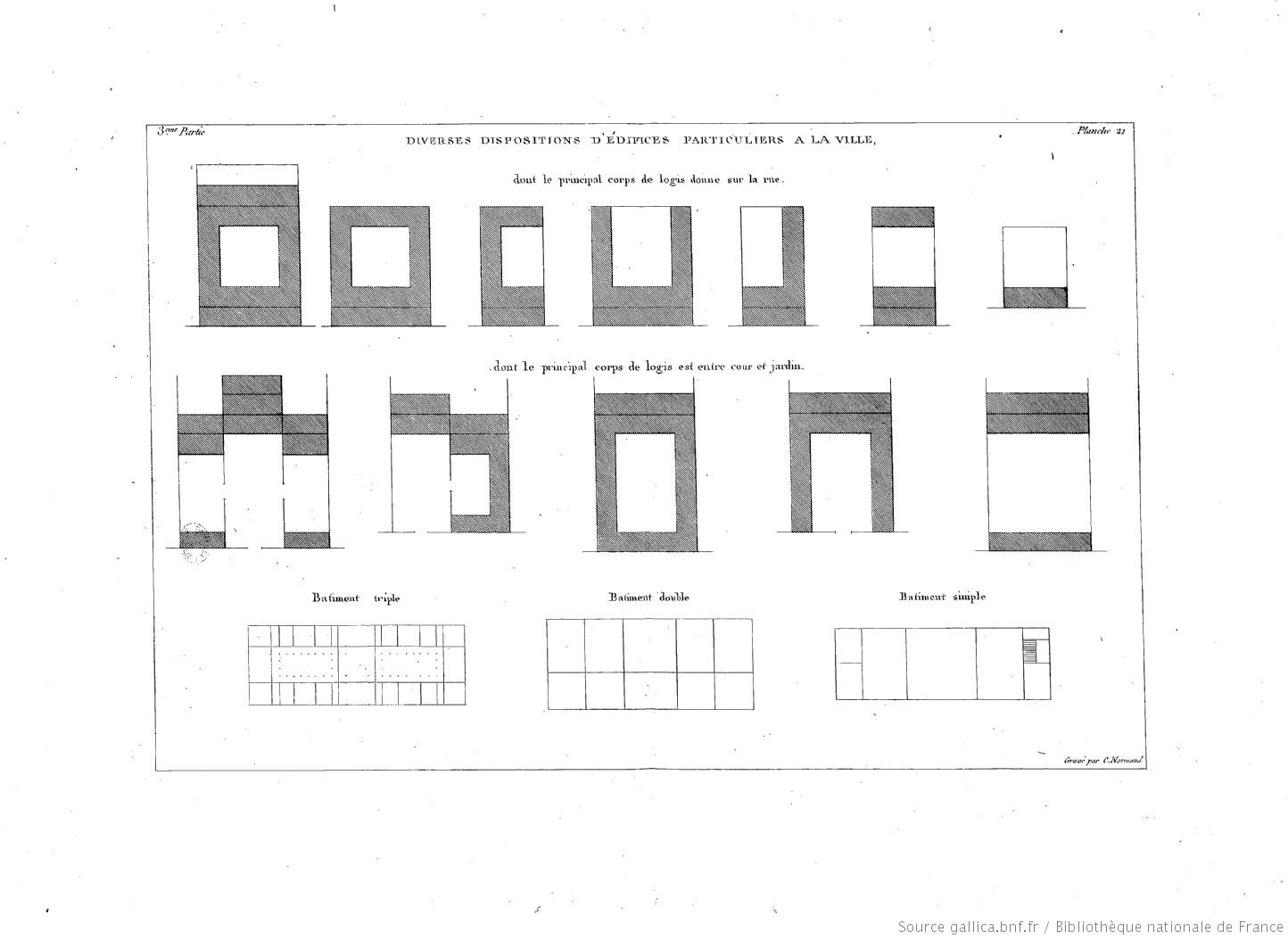 Précis_des_leçons_d'architecture_données_[...]Durand_Jean-Nicolas-Louis_bpt6k5762681g_132