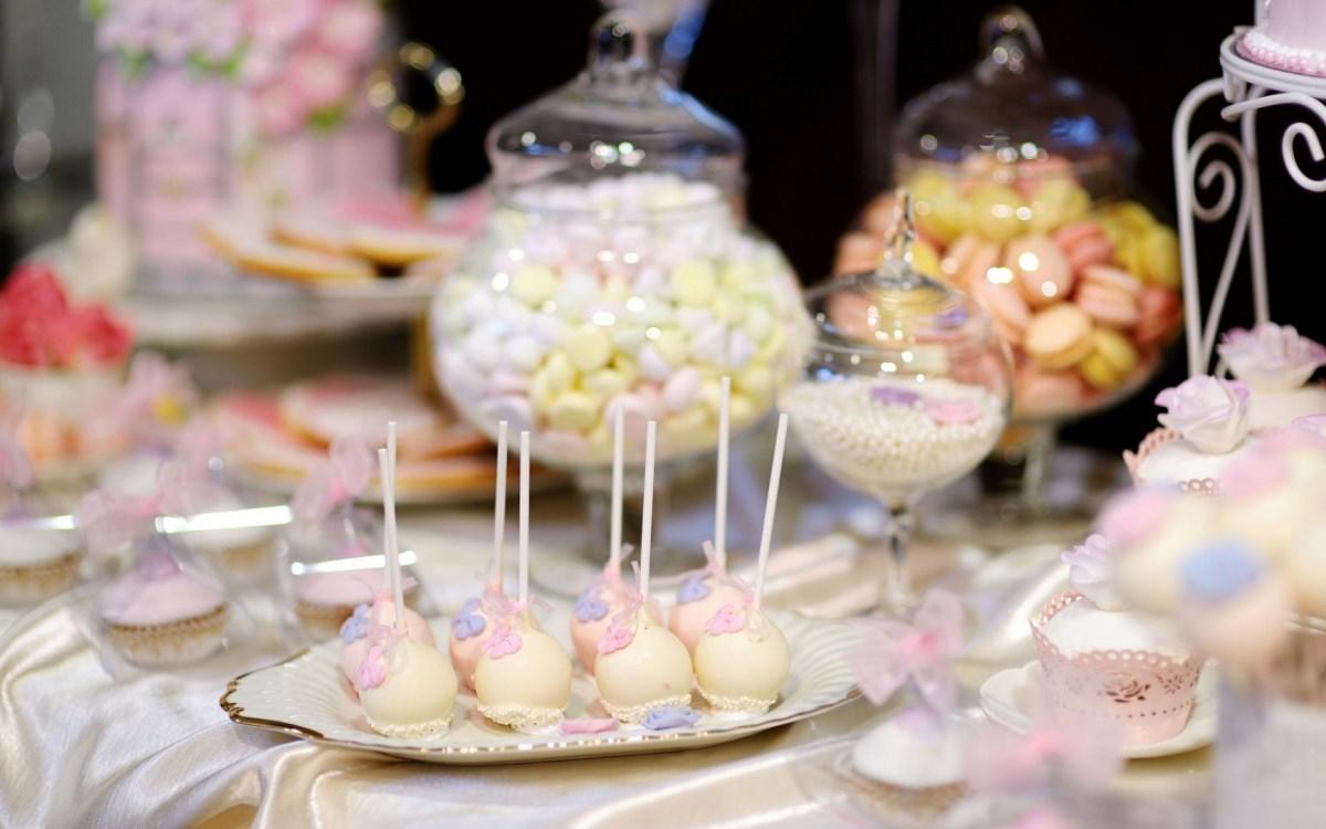 Hochzeitsplanung  Eventplanung  Gttingen Eichsfeld