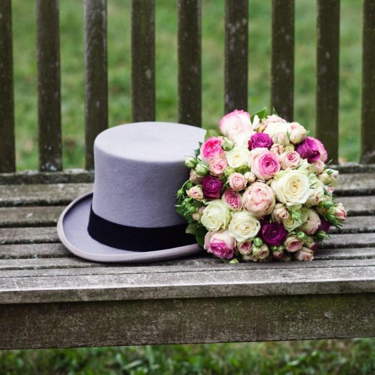 Hochzeitsplaner - Weddingplaner