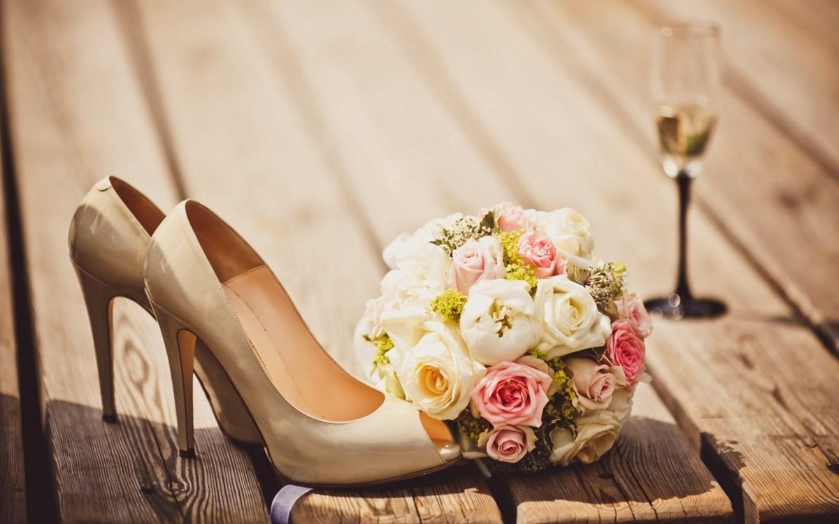 Weddingplaner Gttingen