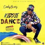 CoalyBerry - Kiddie Dance (prod. by GCpoint)