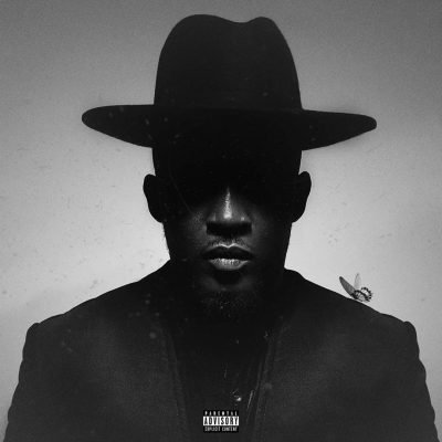"Music: M.I Abaga – ""+-"" ft. Odunsi & Lady Donli"