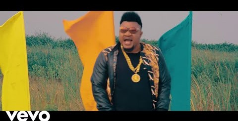 Video: Ice K – Emmedately ft. Duncan Mighty