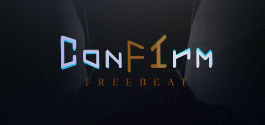CONFIRM FREEBEAT