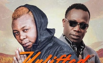 Laaj Uplifted ft. Duncan Mighty