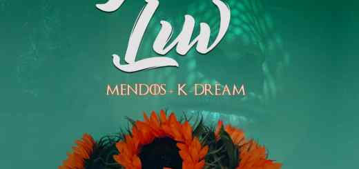 Mendos Your Luv Ft. Kdream